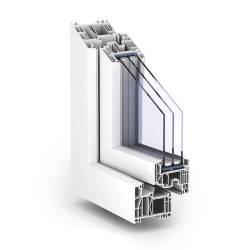 6- Kammare system